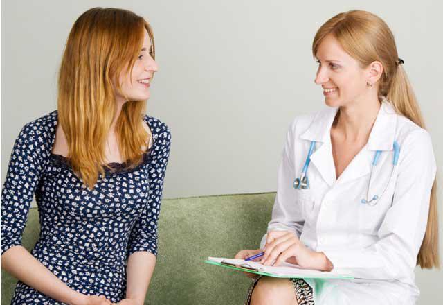 острый живот в гинекологии лечение