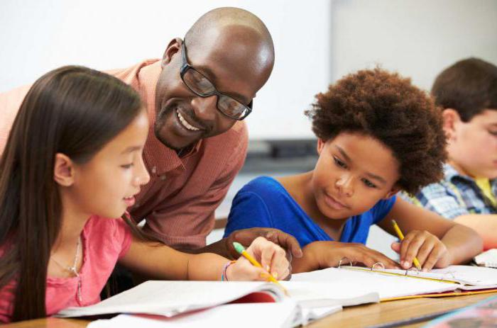 tutoring in vocational education