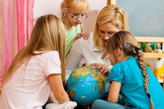 tutoring in inclusive education