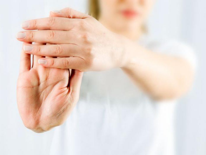 Артрит пальцев рук симптомы причины и лечение (народные средства) гимнастика