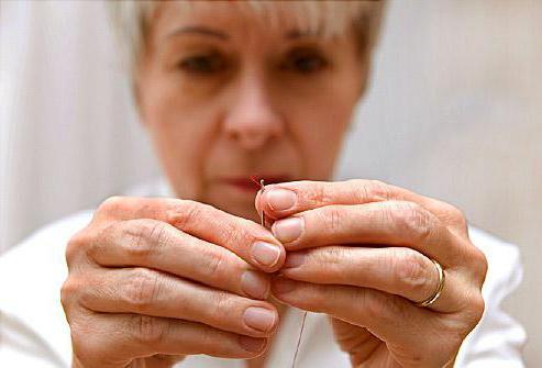 Артрит кистей рук симптомы и методы лечения воспаления
