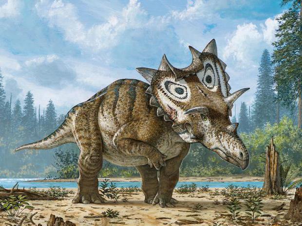 what dreams of a dinosaur in a dream