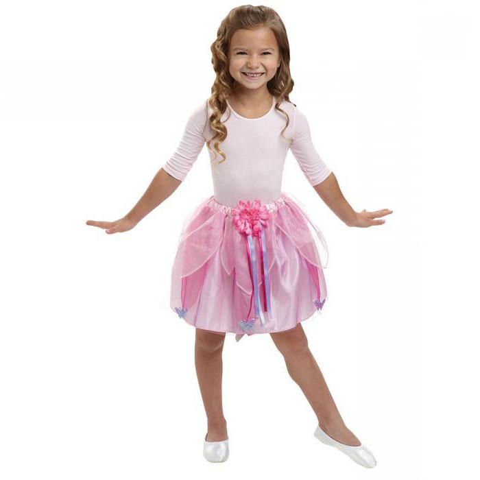 Когда же девушке снится, что она примеряет новую юбку и любуется собой перед зеркалом, то в скором будущем ее ждет легкая, беззаботная, веселая жизнь.