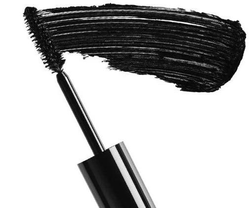 mascara for eyelash volume reviews