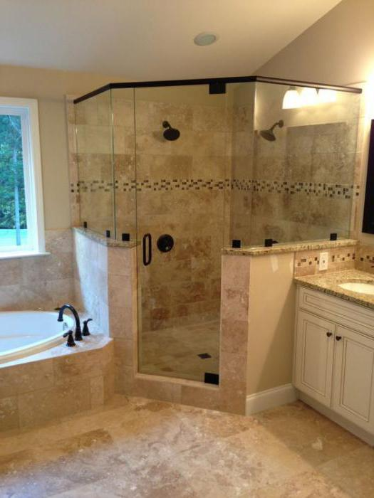 shower cabins reviews pros and cons