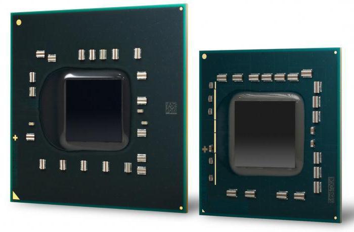 intel media graphics accelerator 3150