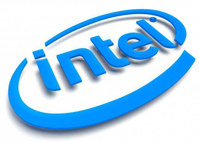 intel graphics media accelerator 3150 drivers