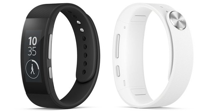 review fitness bracelets