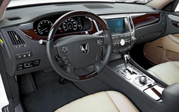 equus car maker