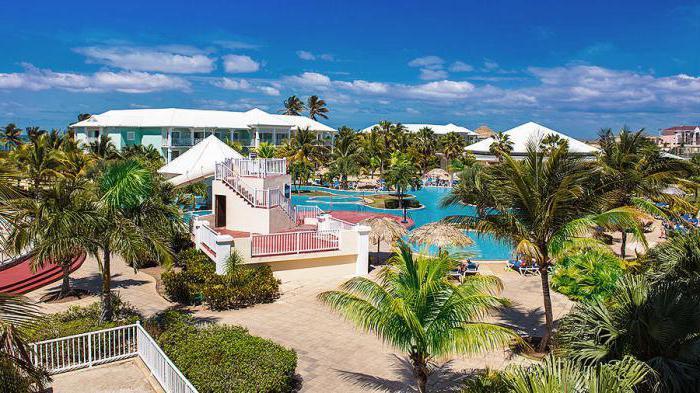 blau marina varadero resort 5