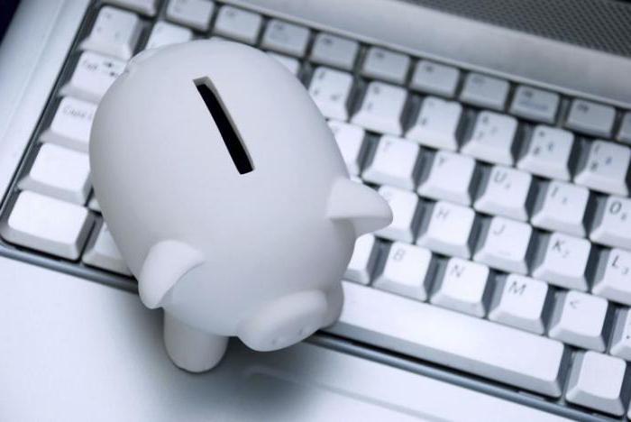 СМС Финанс: отзывы, условия, контакты