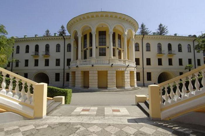 sanatorium belarus