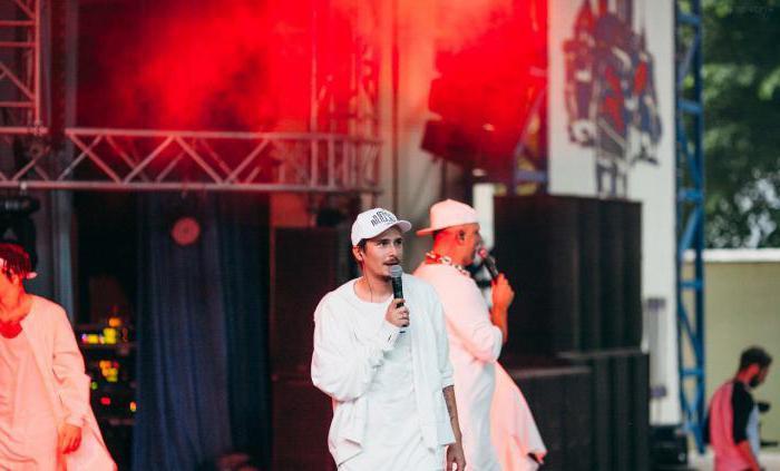 Fedorov Vadim and Alexey Zavgorodniy