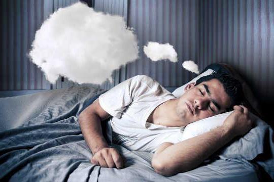 к чему снятся подушки во сне