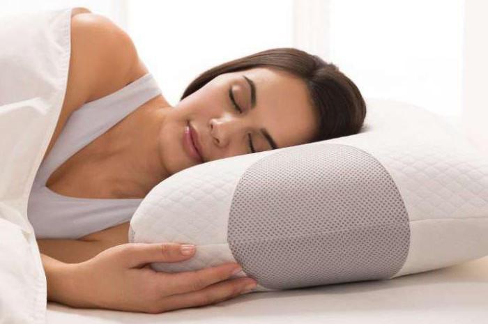 к чему снится подушка