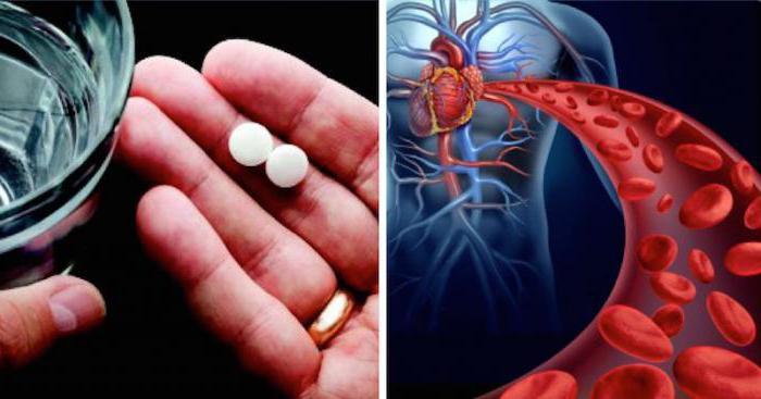 Хилез крови - что это такое, описание, симптомы и особенности ...