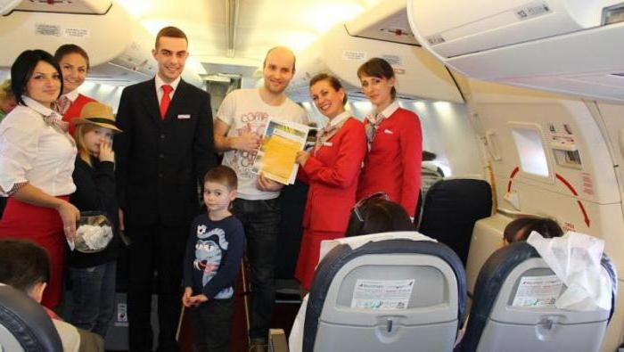 airline royal flight passenger reviews