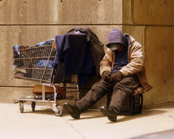 why dream homeless