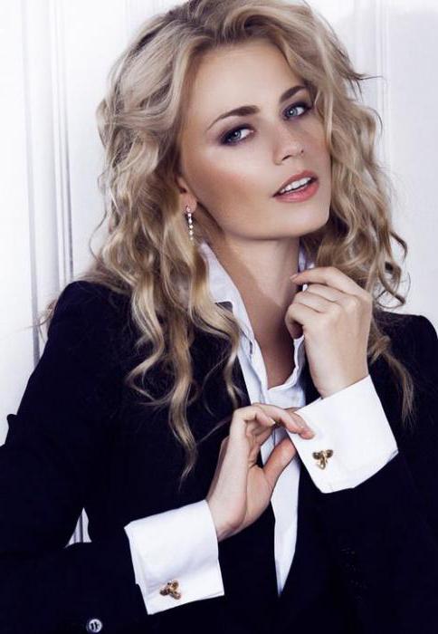 cufflinks for women shirts
