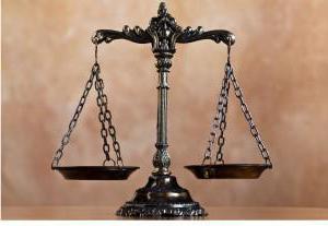 федеральная служба судебных производств