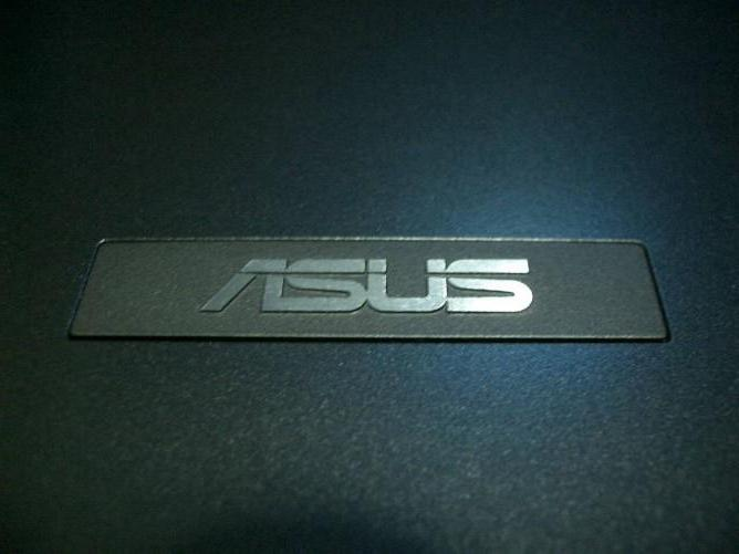 ASUS A6R, характеристики