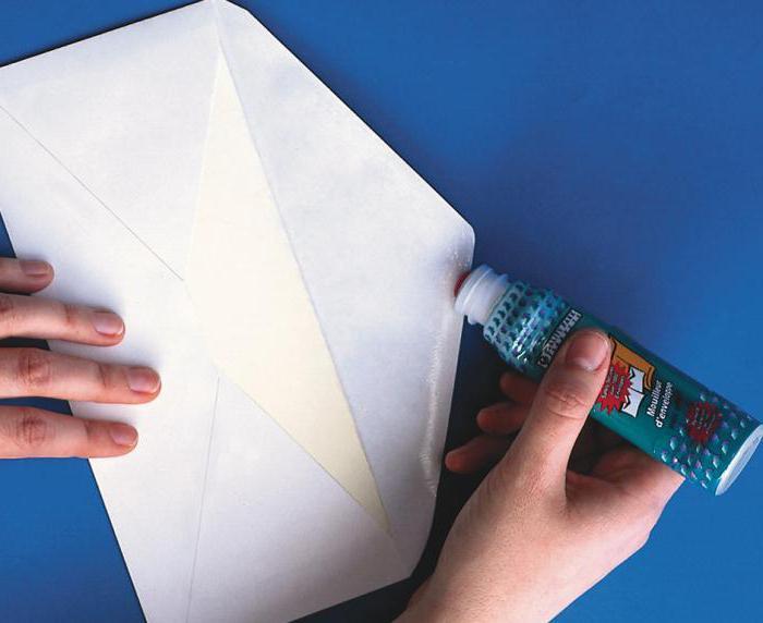 К чему снится открытка в конверте, прикольные картинки няшные