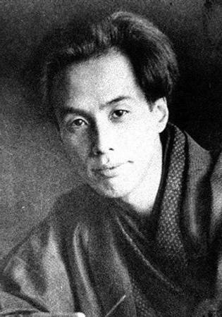 Японские писатели: Юкио Мисима, Ясунари Кавабата, Харуки Мураками, Кобо Абэ