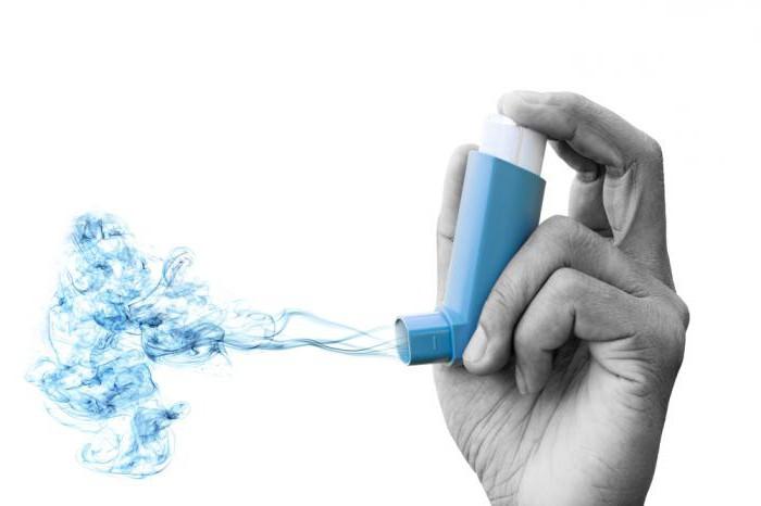 лекарственные препараты для улучшения потенции Южно-Сухокумск