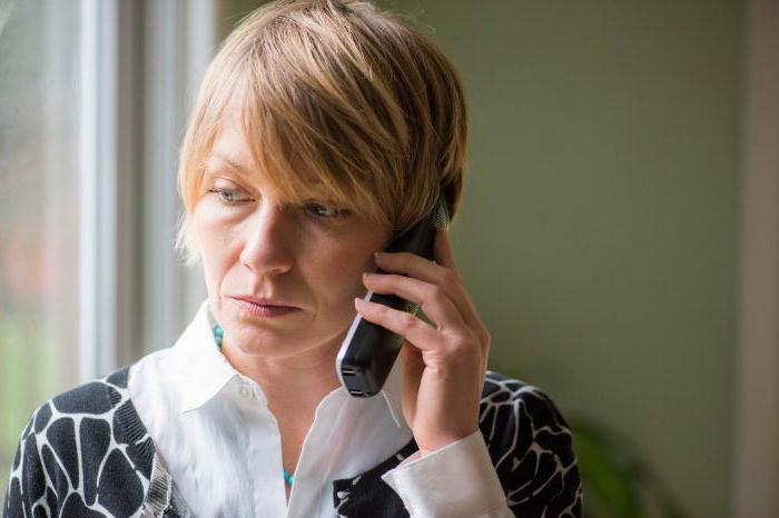 Что делать если угрожают коллекторы по телефону за чужой кредит