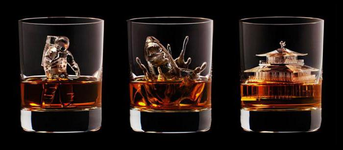 whiskey suntory
