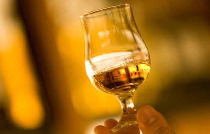 santori whiskey Price