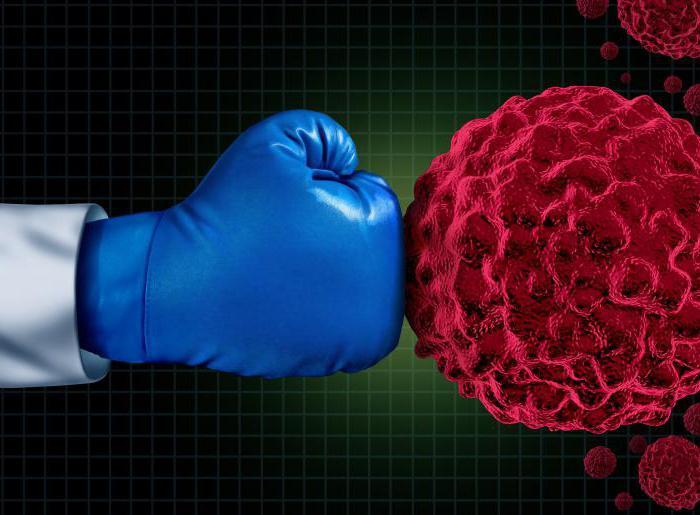 Тиофан м – улучшенный природный антиоксидант: отзывы, инструкция.