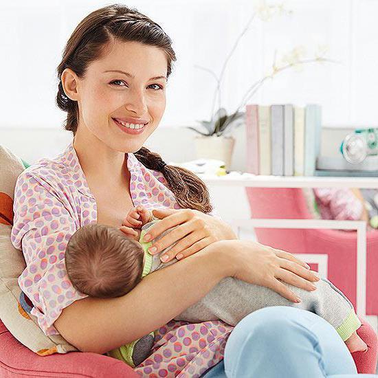 Нурофен при грудном вскармливании: инструкция по применению, особенности и отзывы