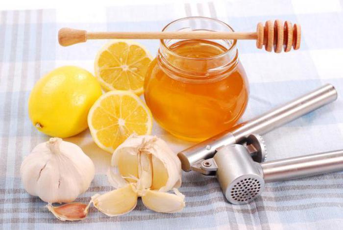 Как убрать тошноту при лучевой терапии