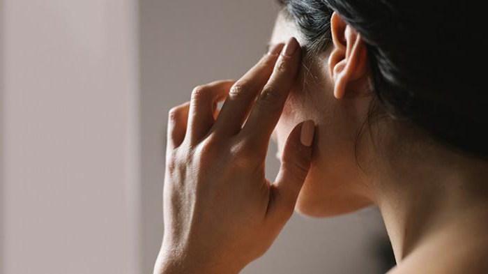 Таблетка от головы при беременности