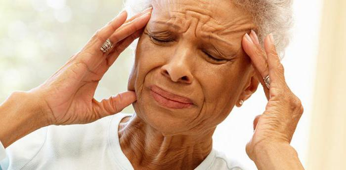 обширный инсульт последствия шансы выжить 80 лет