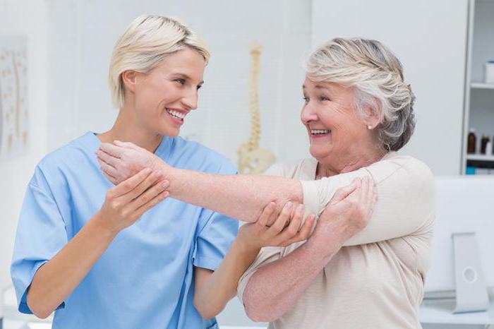 обширный инсульт последствия шансы выжить 90 лет