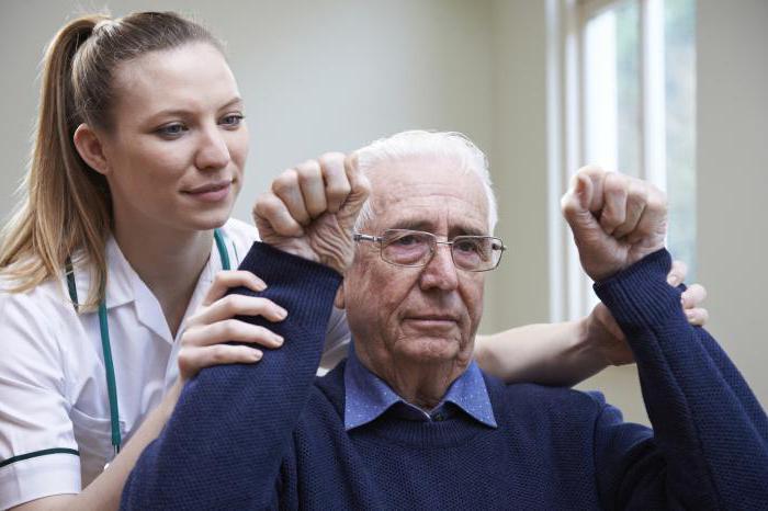 обширный инсульт последствия шансы выжить 65