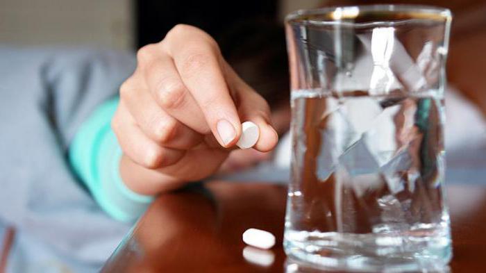 Лекарство тагиста инструкция по применению цена