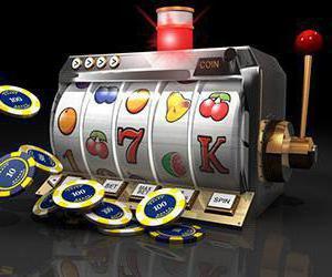 Онлай казино игровые автоматы и как вдвоем играть в козла в карты
