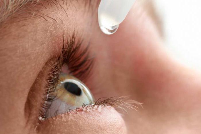 непафенак глазные капли аналоги