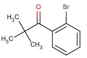 тиамина бромид рецепт