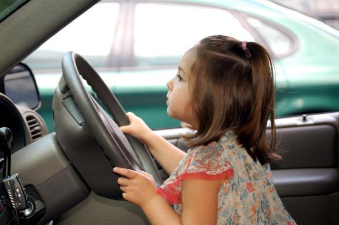 dream book to drive a car in a dream
