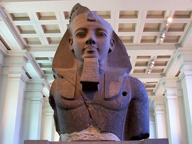 документальные фильмы про пирамиды египта