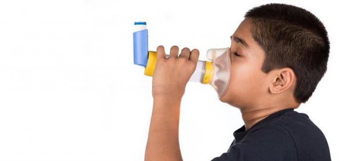 pocket inhaler
