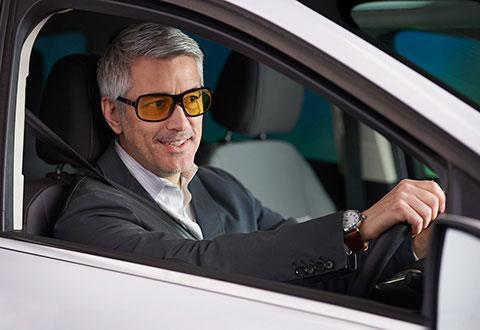 glasses for drivers of anti-headlights reviews