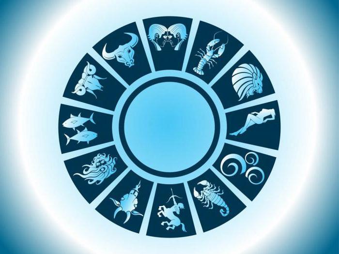 Совместимость знаков зодиака мужчина рыбы и женщина дева