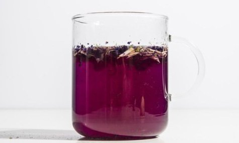 чай чанг шу отзывы врачей