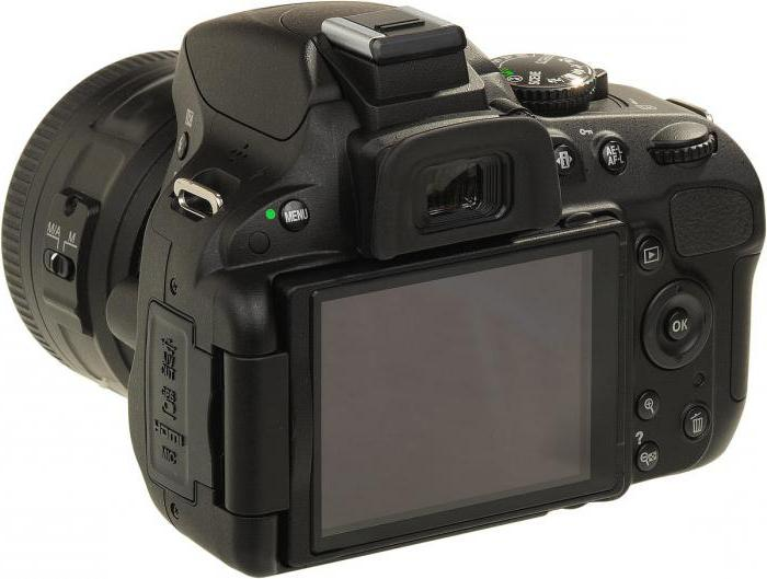 nikon d5100 kit reviews