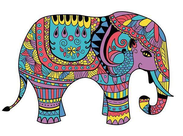 Слон - символ чего в разных культурах, значение и интересные факты